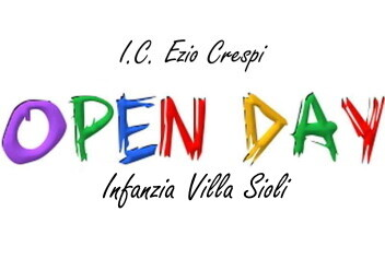 open-day-352x247villasioli